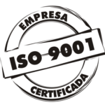 certificacao-iso