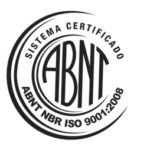 certificacoes-abnt